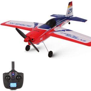 هواپیما کنترلی مدل ۴۳۰